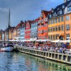 Копенгаген – в гостях у сказки
